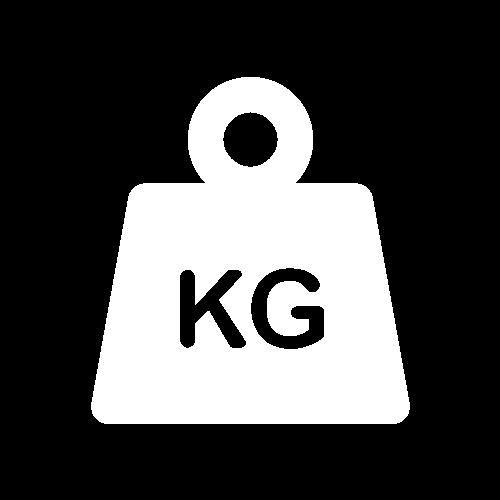 ikonka2